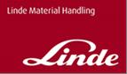 Společnost Linde Pohony s.r.o. přispívá na provoz Ošacovacího střediska
