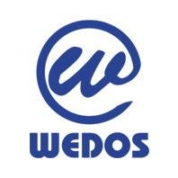 WEDOS Internet a.s.